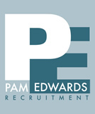 Pam Edwards Recruitment